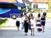 aperitif-fete-personnel-2018-MFA-(15)