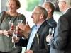aperitif-fete-personnel-2018-MFA-(56)