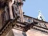 gargouilles-cathedrale-strasbourg-(21)