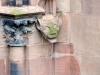 gargouilles-cathedrale-strasbourg-(28)
