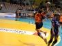 Handball ASPTT 30 - 31 Dijon
