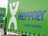 heppner-inauguration-12-jpg