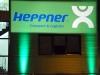 heppner-inauguration-365-jpg