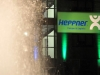 heppner-inauguration-405-jpg