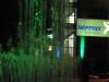 heppner-inauguration-420-jpg