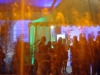 heppner-inauguration-446-jpg