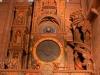 horloge-astronomique-cathedrale-strasbourg-(0)