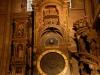 horloge-astronomique-cathedrale-strasbourg-(3)