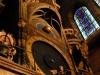horloge-astronomique-cathedrale-strasbourg-(4)