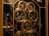 horloge-astronomique-cathedrale-strasbourg-(5)