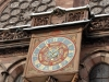 horloge-astronomique-cathedrale-strasbourg-(7)