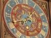 horloge-astronomique-cathedrale-strasbourg-(8)