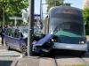 tram-(1)