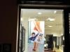 photos-vitrines-21-jpg