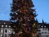 marche-noel-strasbourg-(1)