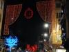 marche-noel-strasbourg-(109)