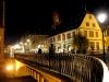 marche-noel-strasbourg-(232)