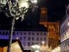 marche-noel-strasbourg-(279)