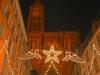 marche-noel-strasbourg-(293)