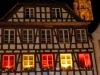 marche-noel-strasbourg-(54)
