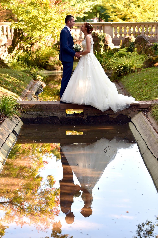 photos-de-couple-mariage-automnal-strasbourg