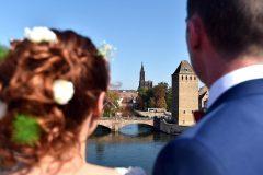 photos-de-couple-2