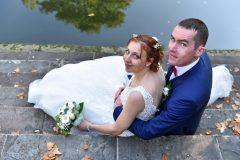 photos-de-couple-36