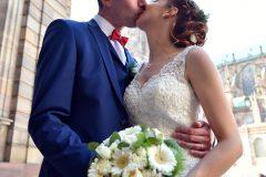 photos-de-couple-51