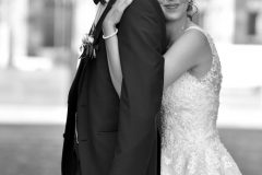 photos-de-couple-52