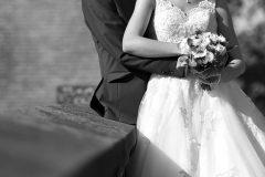 photos-de-couple-9