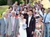 Notre-Mariage-(485)