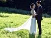 Notre-Mariage-(576)