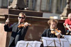 broglie-musique-53