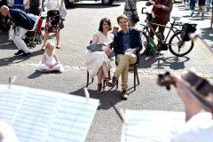 broglie-musique-84