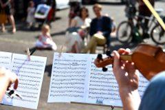 broglie-musique-86