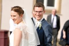 mariage-e-f-1