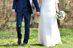 mariage-e-f-11