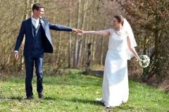 mariage-e-f-12