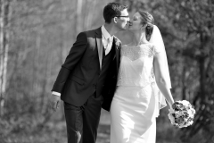 mariage-e-f-13