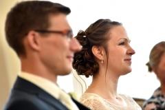 mariage-e-f-15