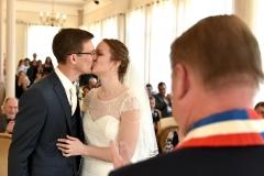 mariage-e-f-17