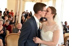 mariage-e-f-18