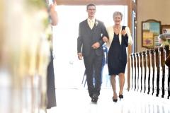 mariage-e-f-24