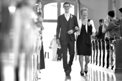 mariage-e-f-25