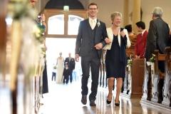 mariage-e-f-26