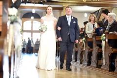 mariage-e-f-28