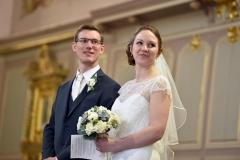 mariage-e-f-29