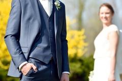 mariage-e-f-3