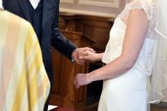 mariage-e-f-30