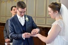 mariage-e-f-31